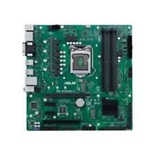 Asus PRO B460M-C/CSM LGA1200/ Intel B460/ DDR4/ SATA3&USB3.2/ M.2/ mATX
