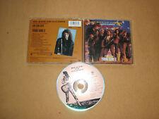 Jon Bon Jovi Blaze of glory 1990 soundtrack Young guns II
