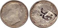 Saudi Arabia Middle Eastern Coins