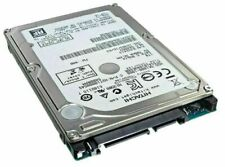 "Laptop 2.5"" SATA Internal Hard drive 250GB 320GB 500GB 1TB 5400RPM NEW HDD"