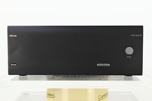 Arcam PA240 Power Amplifier, with 3 months warranty