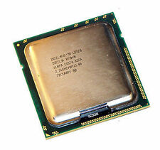 Dell Server CPUs and Processors