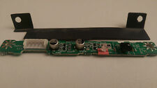 NEC PCB-5042D(MP3) PLASMA TV LED IR BOARD (TV101)