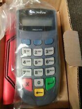 Verifone PinPad 1000SE credit Card Payment Terminal Brand New