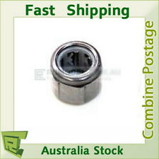02067 One Way Hex. Bearing 1/10 HSP Spare Parts 2067