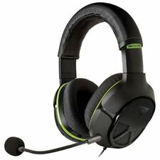 Turtle Beach Ear Force XO Four Stealth Gaming Headset Xbox One - Ships Fast READ