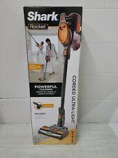 Shark HV301 Rocket vacuum Gray - Upright Cleaner