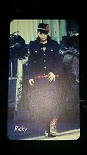Teen Top Ricky Its It's  official photocard Card kpop k-pop  u.s seller