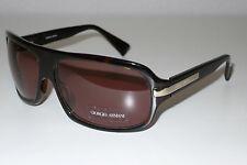 OCCHIALI DA SOLE NUOVI New Sunglasses GIORGIO ARMANI OUTLET -40% UNISEX