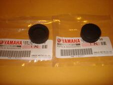 Yamaha GTMX MX80 GT80 DT80 DT100 MX100 RD60 RD125 RD200 TX750 tank rubbers OEM