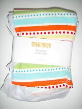 Gymboree NWT COZY CUTIE Leggings Pants Stripe Dot  3 3T 4 4T 5 5T 6 7