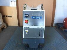 Alcatel Adp 81 M1 Dry Vacuum Pump