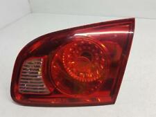Hyundai Santa Fe MK2 2006 To 2012 Lamp Rear Inner Tail Light RH Driver Side OEM
