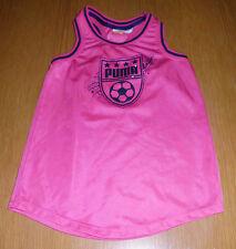 PUMA Mädchen Sportoberteile aus Polyester günstig kaufen | eBay