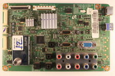 "Samsung 42"" PN42C450 BN96-15651A Plasma Main Video Board Unit Motherboard"