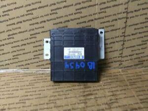 2003-05 MAGENTIS Engine ECM Electronic Control Module DOHC 2.4L