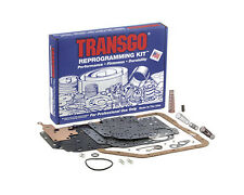 TransGo TH-350 Transmission Reprogramming Kit 1969-On  (350-1&2)