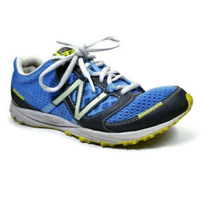 New Balance 310 Athletic Shoes for Women for sale | eBay