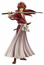 Megahouse G.E.M. Series Rurouni Kenshin Himura Kenshin 1/8 Scale PVC Figure