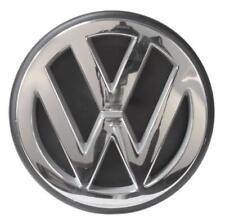 TYPE 25 Badge, VW emblem Tailgate - 251853601B