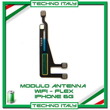 MODULO ANTENNA WIFI PER IPHONE 6 WI-FI + FLAT ANTENNA PER IPHONE 6