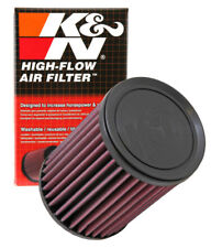 HIGH FLOW Can Am Outlander Renegade  500-1000 increase fuel mileage AIR FILTER