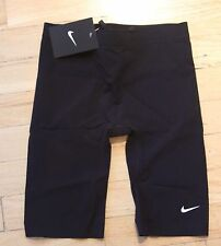 5a7a892cc5 Nike Men's Swimwear for sale | eBay