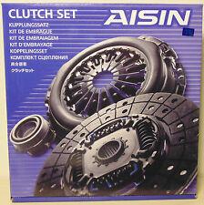 Aisin Clutch KIT for Toyota 4AGE 16V & 20V Levin Trueno Corolla AE92 AE101 AE111
