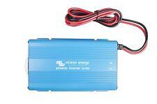 Inverter Victron Energy Phoenix 24/800 Schuko outlet