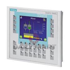 Brand New Genuine Siemens SIMATIC TOUCH PANEL OP177B 6AV6642-0DA01-1AX1