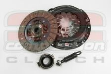 Toyota Celica / MR2 3SGTE Stage 2 - Competition Clutch Kupplung