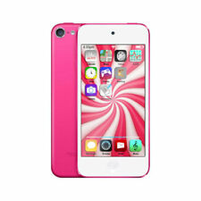 """Apple iPod - MKWK2AB/A Touch 6th Gen  (128GB) 4"""" Retina Display with FaceTime"""