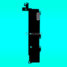 iPhone 5S Proximity Front Camera Connector Motherboard Repair Service