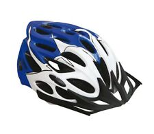Casco Bicicleta Tempish Safety