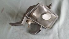 Vauxhall Vectra B Front Fog Light Unit Drivers Side Right OSF