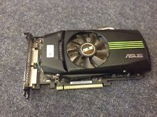 Asus  nVidia GeForce GTX460 / ENGTX460 DirectCU Top/2DI/768MD5