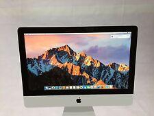 Apple iMac i5-2400S Quad Core 12,1 A1311 (EMC 2428) MC309LL/A (2011)