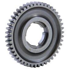 2 Bremsscheiben Bremsbelagsatz Vorne 1420-21772Bremsen-Set