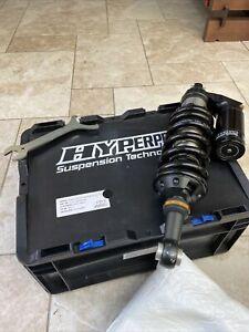 KTM 1290 Superduke R 2014 To 18 Hyperpro Rear Shock