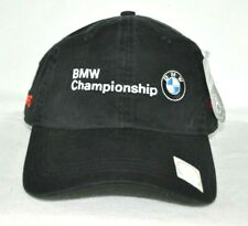 *BMW CHAMPIONSHIP CHERRY HILLS COUNTRY CLUB PGA TOUR* GOLF HAT CAP *AHEAD USA*