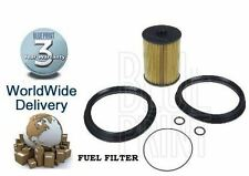 FOR BMW NEW MINI R52 CABRIO R50 R53 COOPER + S 1.6 2002--> FUEL FILTER