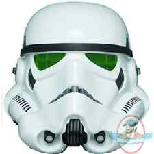 Star Wars Anh A New Hope Stormtrooper Helmet Replica by EFX