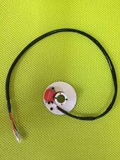 Tytronic Electronic Ignition Honda cb160 cb175 UPGRADE