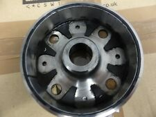 KAWASAKI ZX6R 2007 2008 P7F P8F FLYWHEEL FLY WHEEL