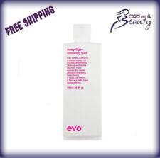 EVO Hair Styling Balms