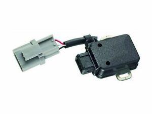 For 1990-1994 Nissan D21 Throttle Position Sensor 72295FG 1991 1992 1993 3.0L V6