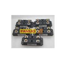 1x FUJI Fanuc  A50L-0001-0326#A 6MBP20RTA060 IGBT Module