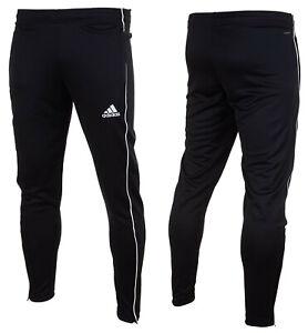 Adidas Core 18 hose herren trainingshose sporthose fussball