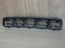VW BORA 1998 TO 2004 NEW FRONT BUMPER LOWER Centre GRILLE