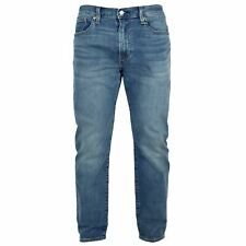 Levis 502 Taper Jeans Herren Baltic Denim
